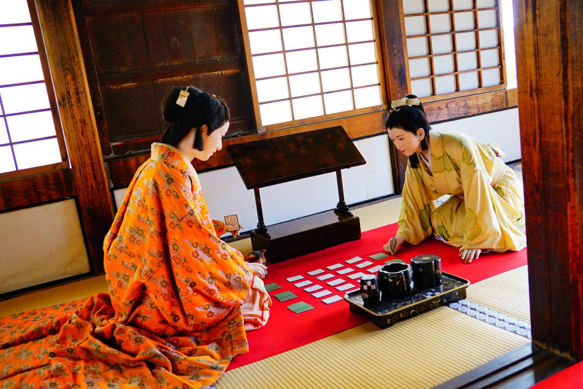 やっぱりスゴかった!日本初の世界遺産!木造建築の最高傑作といわれた姫路城!